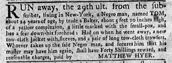 Aug 10 - New-York Mercury Slavery 3