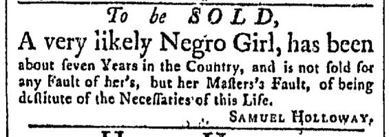 Aug 24 - Newport Mercury Slavery 3