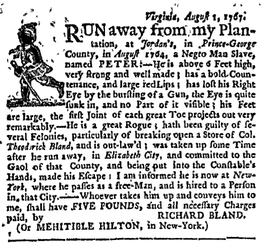 Sep 3 - New-York Journal Slavery 2