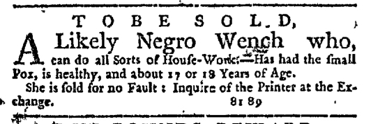 Sep 3 - New-York Journal Slavery 4