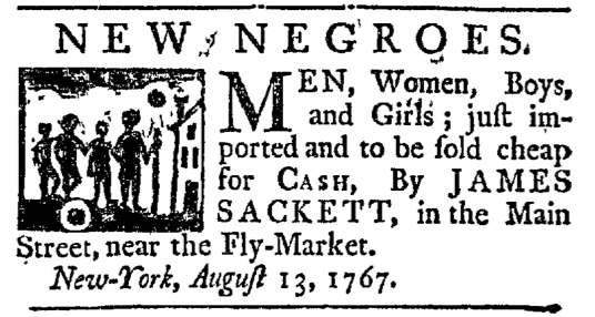Sep 3 - New-York Journal Slavery 6