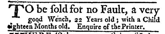Oct 15 - New-York Journal Slavery 1