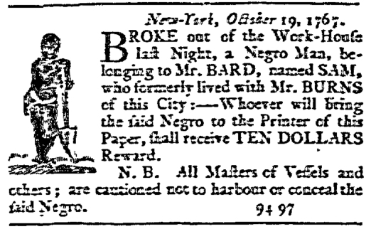 Oct 22 - New-York Journal Slavery 2