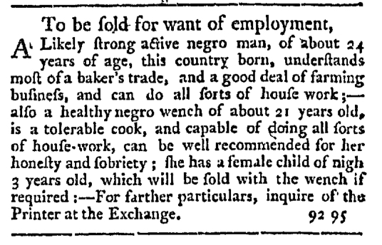 Oct 22 - New-York Journal Slavery 5