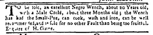 Dec 14 - New-York Mercury Slavery 2