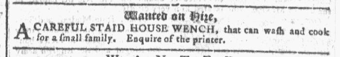 Dec 16 - Georgia Gazette Slavery 5