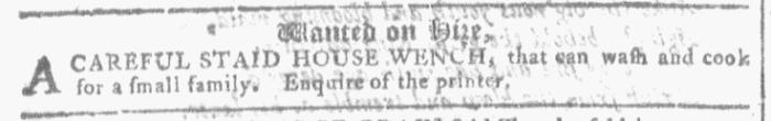 Dec 30 - Georgia Gazette Slavery 4