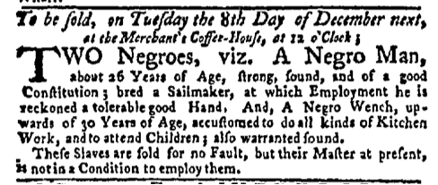 Dec 7 - New-York Mercury Slavery 4