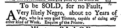 Nov 23 - New-York Mercury Slavery 5