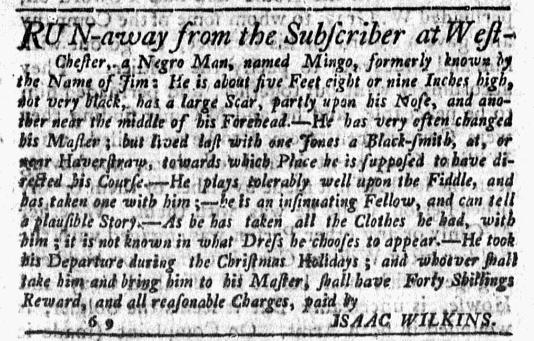 Feb 4 - New-York Journal Slavery 3
