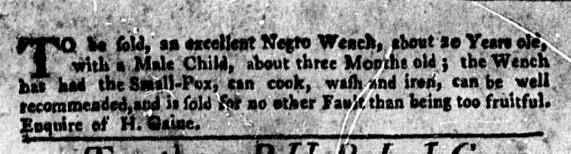 Jan 11 - New-York Mercury Slavery 3