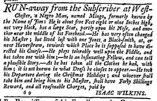 Jan 14 - New-York Journal Slavery 2