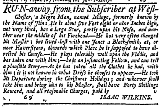 Jan 21 - New-York Journal Slavery 2