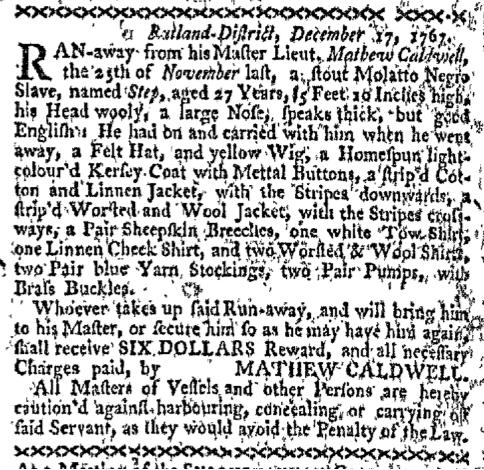 Jan 4 - Boston-Gazette Slavery 5