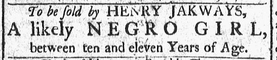 Feb 29 - Newport Mercury Slavery 3