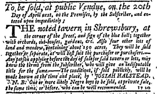 Apr 7 - New-York Journal Slavery 2