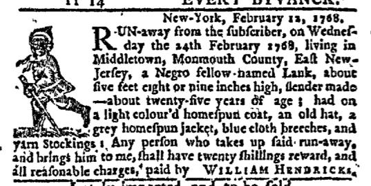 Mar 10 - New-York Journal Slavery 3