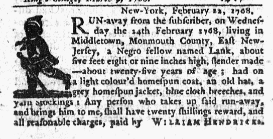 Mar 17 - New-York Journal Slavery 2