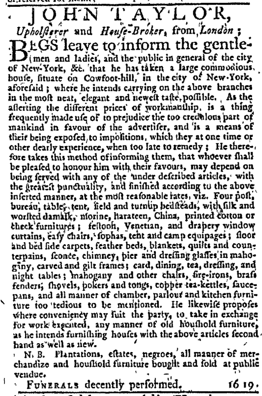 Mar 24 - New-York Journal Slavery 1