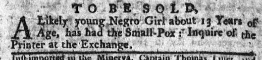 Mar 31 - New-York Journal Slavery 3