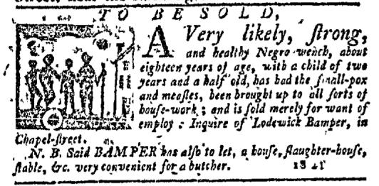 Apr 14 - New-York Journal Slavery 3
