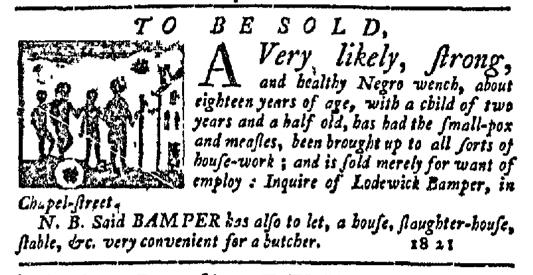 Apr 21 - New-York Journal Slavery 3