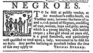 Jun 2 - New-York Journal Slavery 1