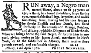 May 26 - New-York Journal Slavery 2