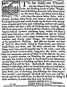 Jul 14 - New-York Journal Slavery 2