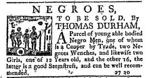 Jun 16 - New-York Journal Slavery 1