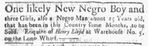 Jun 20 - Boston Post-Boy Slavery 3