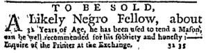 Aug 4 - New-York Journal Slavery 1
