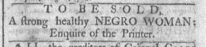 Aug 8 - Newport Mercury Slavery 3