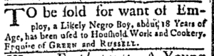 Aug 22 - Boston Post-Boy Slavery 2