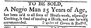 Sep 12 - Boston Post-Boy Slavery 1