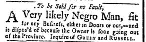 Sep 5 - Boston Post-Boy Slavery 2