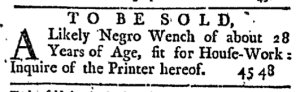 Oct 13 - New-York Journal Slavery 2