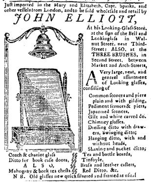 Oct 20 - 10:20:1768 Pennsylvania Journal